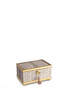Fortuny Tapa small box
