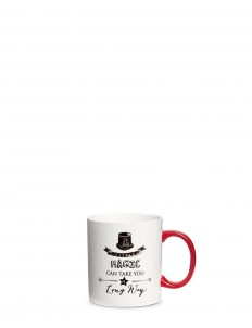 Little Magic mug