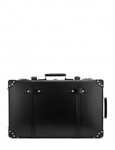 "Centenary 30"""" extra deep suitcase"