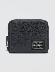 Lucca Wallet