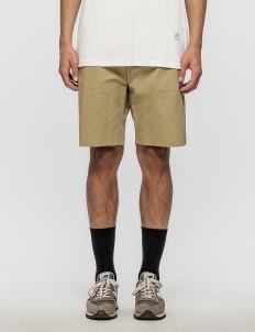 Yale Shorts