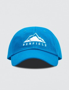 Hotville Cap