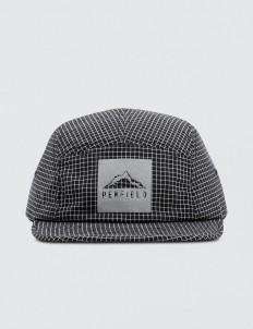 Casper Ripstop Cap