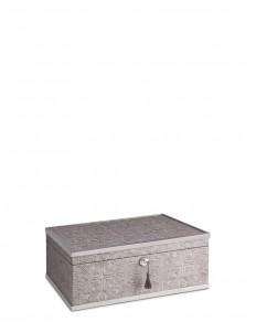 Fortuny Moresco large box