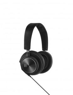 BeoPlay H6 over-ear headphones