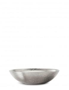 Alchimie large coupe bowl