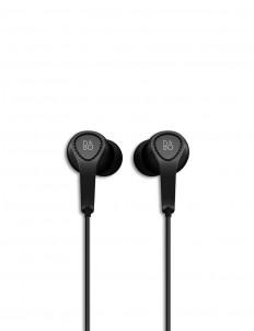 BeoPlay H3 ANC earphones