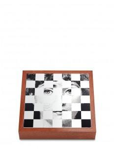 Viso chessboard set