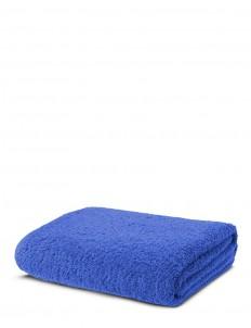 Super Pile bath sheet — Marina
