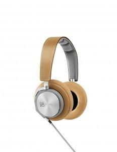 BeoPlay H6 MK2 over-ear headphones