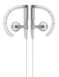 Earset 3i adjustable earphones