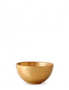 Alchimie large bowl