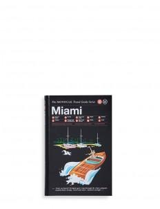 The Monocle Travel Guide: Miami