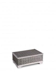 Fortuny Tapa medium box