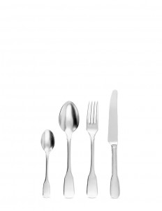 Brick Lane cutlery set