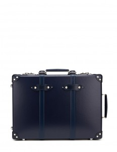 "Centenary 21"""" trolley case"