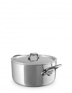 M'cook Onyx stew pan 24cm
