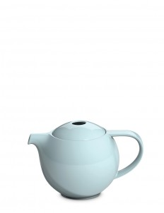 Pro Tea large teapot with infuser