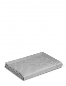 Gae king size bedspread
