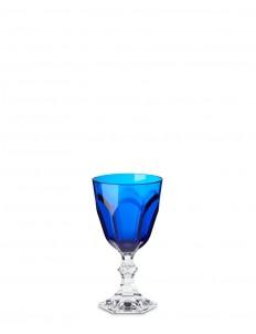 Dolce Vita water glass