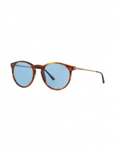 Sunglasses PH4096