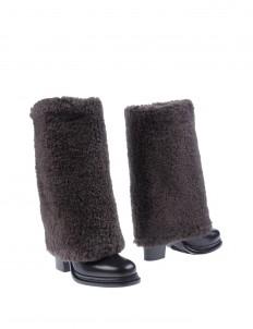 DOLCE \u0026 GABBANA Boots