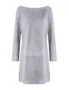 8 Short dress