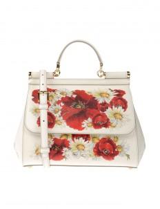 DOLCE \u0026 GABBANA Handbag