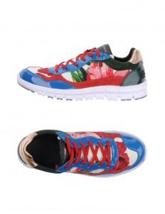 DOLCE \u0026 GABBANA Sneakers