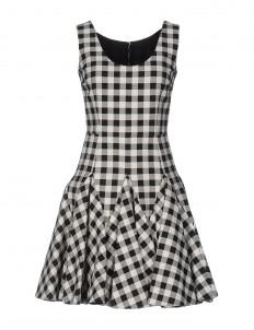 DOLCE \u0026 GABBANA Short dress