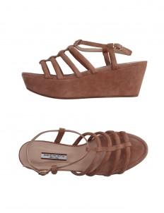 GUGLIELMO ROTTA Sandals