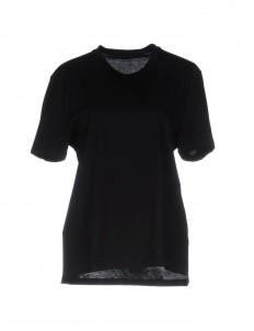 LES COPAINS T-shirt