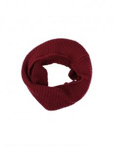 DEVOTION Collar