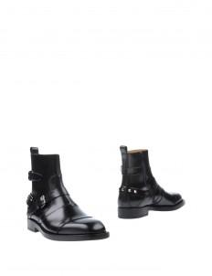 VALENTINO GARAVANI Ankle boot