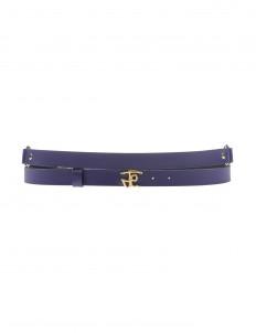 JUST CAVALLI Regular belt