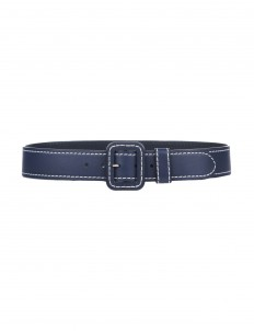 PRADA High-waist belt