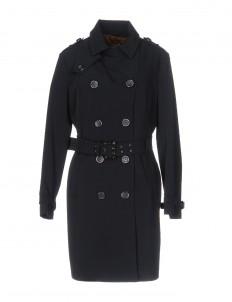 BREMA Coat