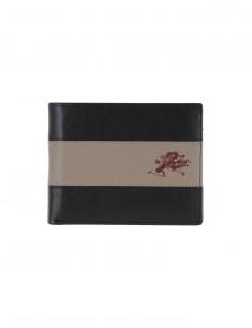 U.S.POLO ASSN. Wallet