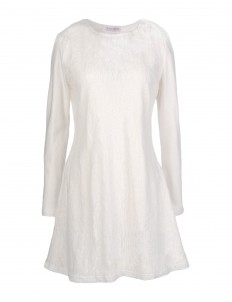 BACI RUBATI Sleepwear