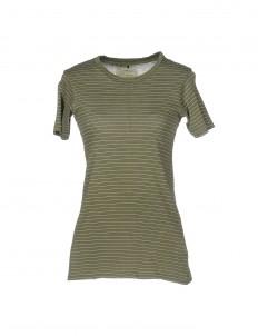 CURRENT/ELLIOTT T-shirt