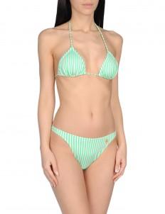 CONTE OF FLORENCE Bikini