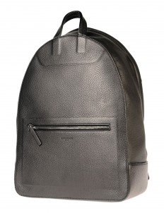 MAISON MARGIELA 11 Backpack \u0026 fanny pack