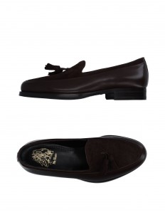 MR.HARE Loafers