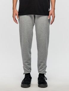 9/10 Cropped Length Sweat Pants