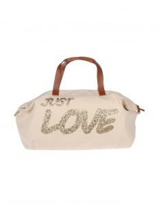 CAMOMILLA Travel \u0026 duffel bag