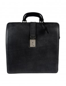 DSQUARED2 Work bag