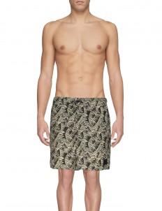 ACNE STUDIOS Swimming trunks