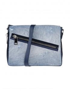 PINEL \u0026 PINEL Across-body bag
