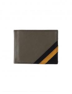 CAFèNOIR Wallet