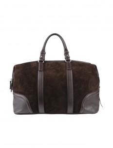 DSQUARED2 Travel \u0026 duffel bag